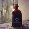 Highland Park Ice Edition (TheWhiskeyJug) Tags: highlandparkice review iceedition highlandpark singlemalt scotch whisky thewhiskeyjug twj