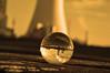 Karftwerk Walsum (Hobbyfotografie Rebekka) Tags: nikond3200 nikon fotoglaskugel glas kugel drausen fotografie fotos foto photograpy crystall crystallball kraftwerk glaskugel glaskugelfoto rheinauen walsum duisburg rhein kraftwerkwalsum