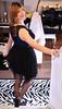 Finally dressed... (Isabella Ross) Tags: cd tv tg crossdresser transvestite trans transgender party dress stockings heels pretty