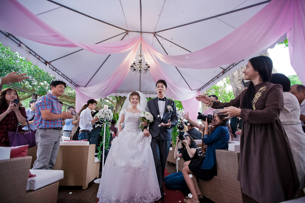 婚禮-0262.jpg