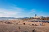 Santa Monica Beach -Los Angeles (danielacon15) Tags: usa santamonica pier losangeles