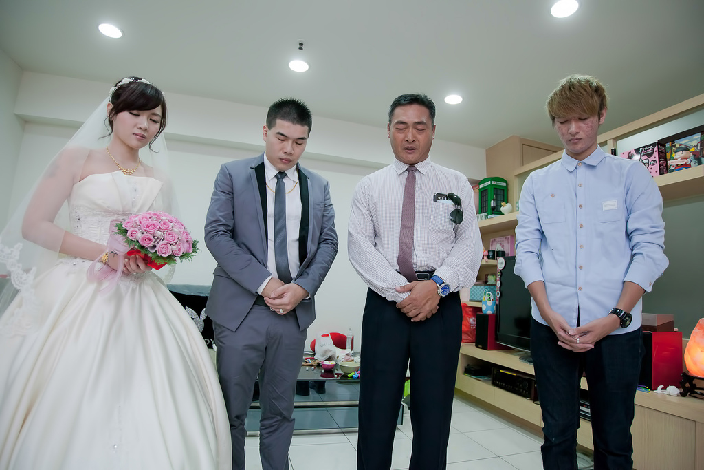 婚禮-0083.jpg