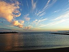 Mediterráneo (Antonio Chacon) Tags: andalucia atardecer marbella málaga mar mediterráneo costadelsol españa spain sunset