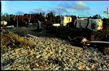 sturmflut 89NDVD_027