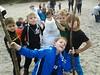2014 Halloween (SJB Vorstenbosch) Tags: vorstenbosch halloween stichting jeugd belangen