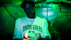 IMG_5726 (Neglekt Photography) Tags: portraits california marijuana 420