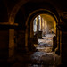 Roman Baths perspective-1