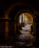 Roman Baths perspective-1 (PapaPiper (Travelling with my camera)) Tags: romanbaths cityofbath bath perspective greatphotographers greaterphotographers greatestphotographers ultimatephotographers superstarphotographer