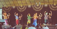 Cultural Show (4) (TheMegacitizen) Tags: villaescudero culturalshow filipino culture laguna