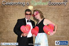 ED0114175639 (Hope for Haiti Naples) Tags: dance haiti fun fundraiser florida naples thank you