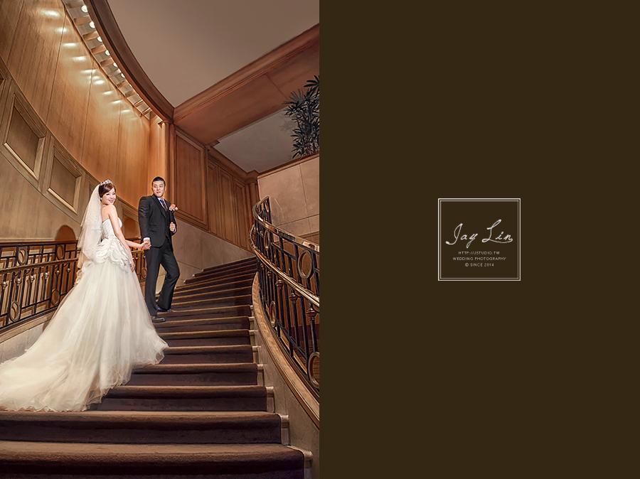 台北國賓大飯店 婚攝 台北婚攝 婚禮攝影 婚禮紀錄 婚禮紀實  JSTUDIO_0015