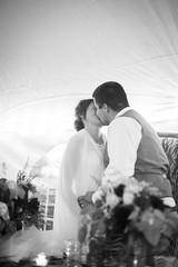 Reception-7110 (Weston Alan) Tags: westonalan photography reception fall 2016 october baldwin wisconsin wedding miranda boyd brendan young