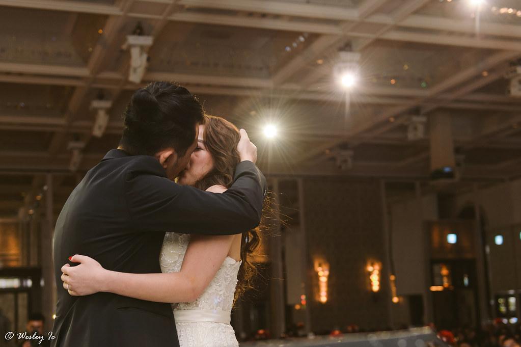 """""""婚攝,台北文華東方婚攝,婚攝wesley,婚禮紀錄,婚禮攝影""""'LOVE22588'"""