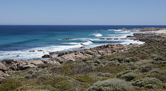 Eagle Bay South_Dunsborough_Western Australia