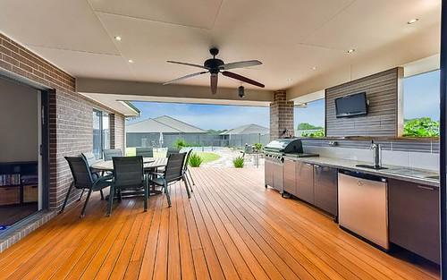 6 Mckellar Street, Cobbitty NSW 2570