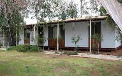 1 Gogeldrie St, Whitton NSW