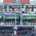 Gas Street Basin - The Mailbox - Bottles Wine Bar