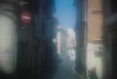 (Mario Garcia T) Tags: werlisa colour 35 mm analogue photo xativa antique fujifilm 200