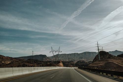 Trip Vegas - Canyon-38.jpg