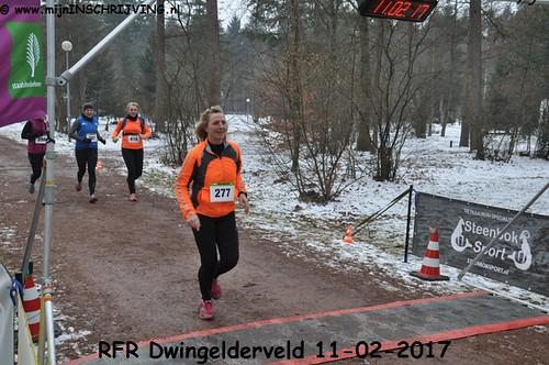 RFR_Dwingelderveld_11_02_2017_0344