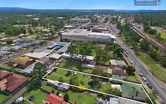 115 Dora Street, Morisset NSW