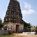 Maavittapuram Kandasamy