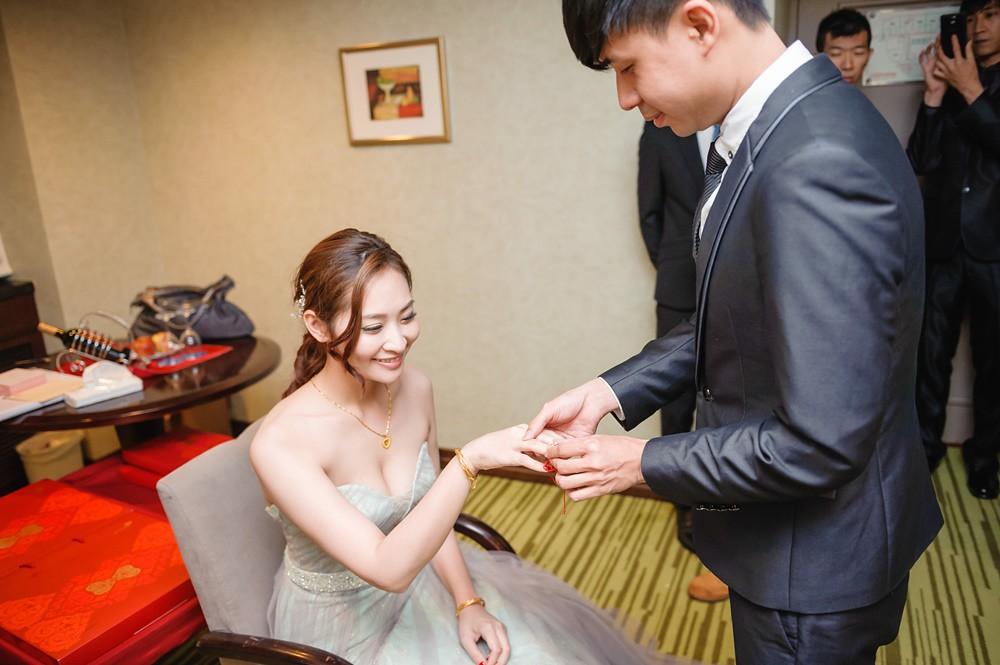 Wedding-0246.jpg