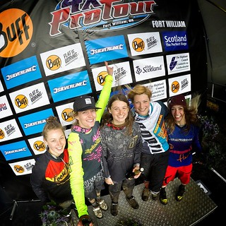 Race day is over and how you can see at this #podiumselfie with my #goprostick and #goprohero4 second place for me. Would lie if I wouldn't wanted to win - but next time. Still happy about my 2nd place. Was for sure a tight race and i am very happy that t