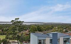 172/352-360 Kingsway, Caringbah NSW