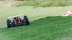RC94 Masters Kyosho 2015 - Tire-Bouchon #1-25 (phillecar) Tags: scale race training remote nitro masters remotecontrol 18 buggy bls rc kyosho 2015 brushless truggy rc94