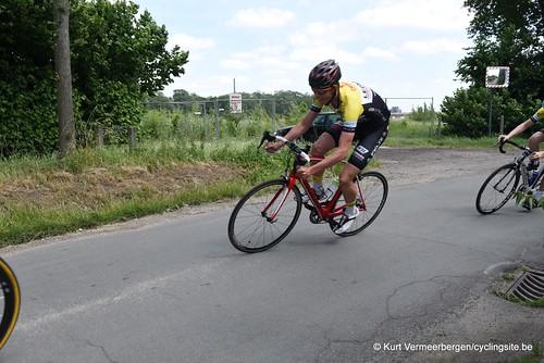 Kruibeke junioren (344)