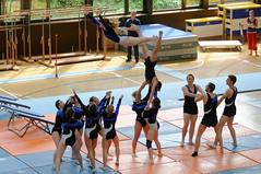 2015-CVAS-Morges-B_11 (Diabolik63) Tags: sport gym gymnastic 2015 gymnastique agrs cvas