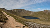 Red Tarn (GaryC4) Tags: lakedistrict edge cumbria helvellyn redtarn striding swirral