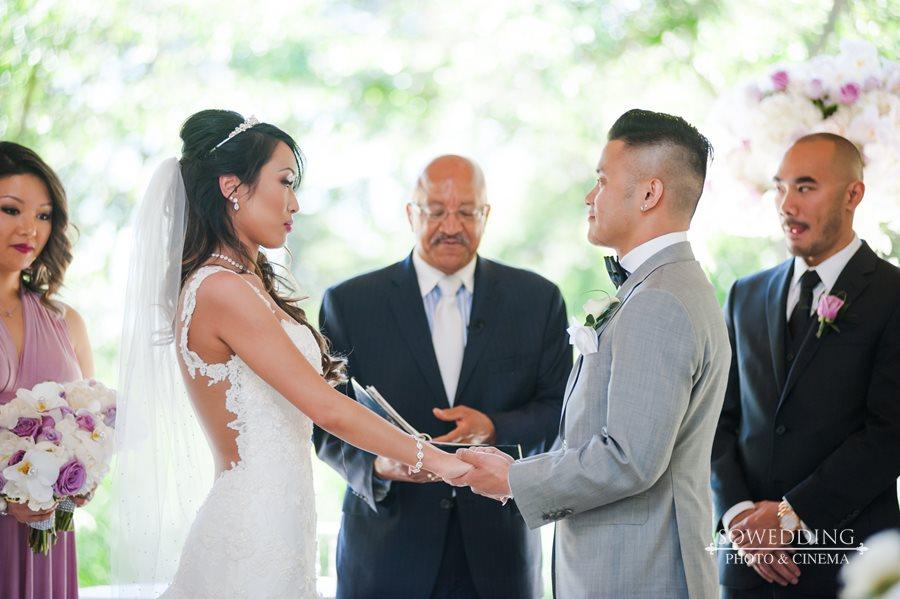 DomStephanie&Reggie-wedding-SD-0169