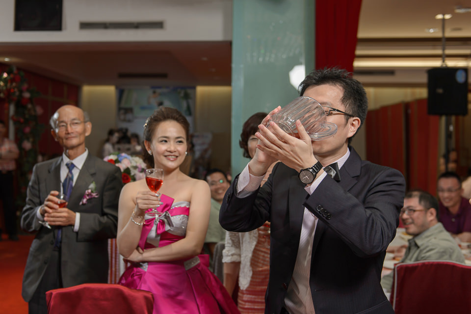 19071772342 0c7d416fce o [台南婚攝]Y&Z/總理大餐廳
