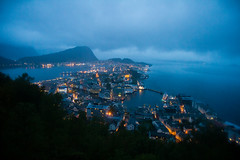 RelaxedPace22807_7D7425 (relaxedpace.com) Tags: norway 7d alesund 2015 mikehedge
