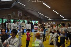 Judo0145