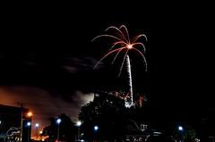 oyaMAM_20150703-212636 (oyamaleahcim) Tags: fireworks mayo riverhead oyam oyamam oyamaleahcim idf07032015