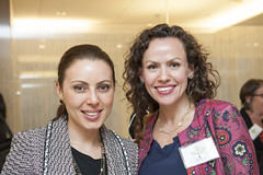 20150519_100Women_UBS_0110 (100WF) Tags: panel reception finance ubs corporateevent womeninbusiness 100womeninhedgefunds
