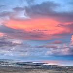 "Atardecer-en-Pto-del-Rosario,-Fuerteventura <a style=""margin-left:10px; font-size:0.8em;"" href=""http://www.flickr.com/photos/127607003@N02/19250704556/"" target=""_blank"">@flickr</a>"