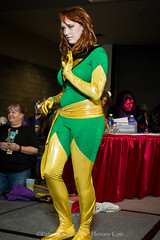 PS_69339 (Patcave) Tags: costumes art canon comics eos book photo dc costume artist comic cosplay charlotte contest culture pop fantasy convention scifi heroes marvel ef 1740mm con f40 2015 heroescon patcave heroescon2015