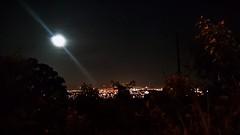 #Luna #Ciudad #Guatemala #Lucerio #Hermosura (alejandronij) Tags: guatemala ciudad luna hermosura lucerio