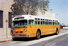 090 LAMTA  Line 82  Ordered By LATL 1580415 AKW (Metro Transportation Library and Archive) Tags: buses scrtd alanweeks southerncaliforniarapidtransitdistrict