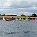 "Hansa European Championships<br /><span style=""font-size:0.8em;"">11th July 2015 - Rutland Water -  (C) D. Pilcher</span> • <a style=""font-size:0.8em;"" href=""http://www.flickr.com/photos/112847781@N02/19507691448/"" target=""_blank"">View on Flickr</a>"