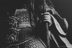 Guardian (sunburn185) Tags: travel japan temple nikon nara todaiji guardian travelphotography vsco perthphotographer vscofilm vscocam stevencheahphotography perthtravelphotographer
