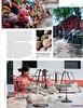AD Architecturаl Digest №2 февраль 2015