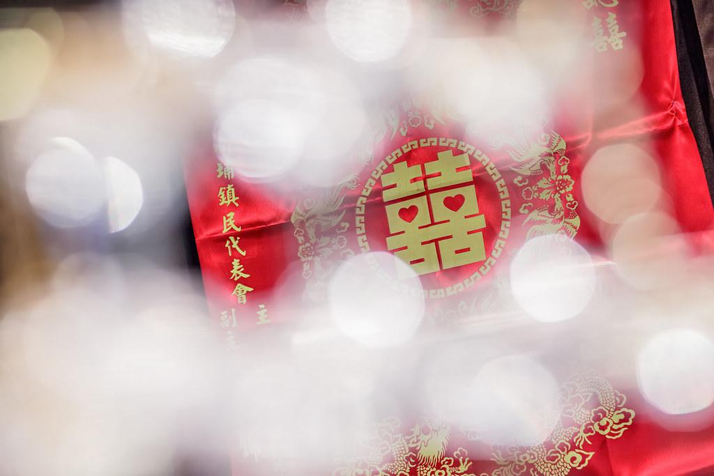 新竹婚攝,新竹饌巴黎台元會館,新竹饌巴黎,新竹饌巴黎婚攝,婚攝,博璿&宇涵047