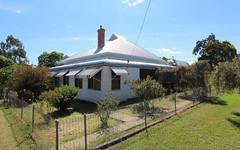 1 Burnett Street, Delungra NSW