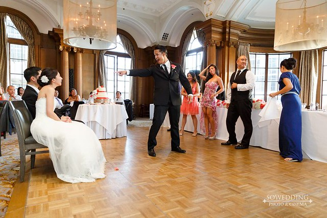 ACCasey&Nicholas-wedding-HL-SD-0221
