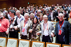 Audience at CI2010_1